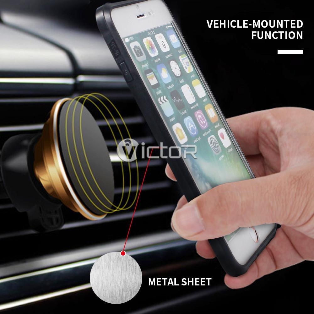 7 plus phone case - iphone 7 plus case - wholesale iPhone cases -  (12)