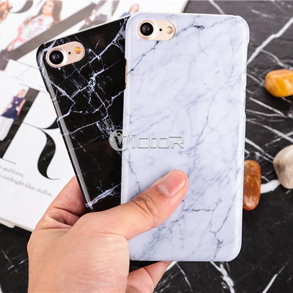 plastic phone cases - iphone cases - phone cases for wholesale - 1
