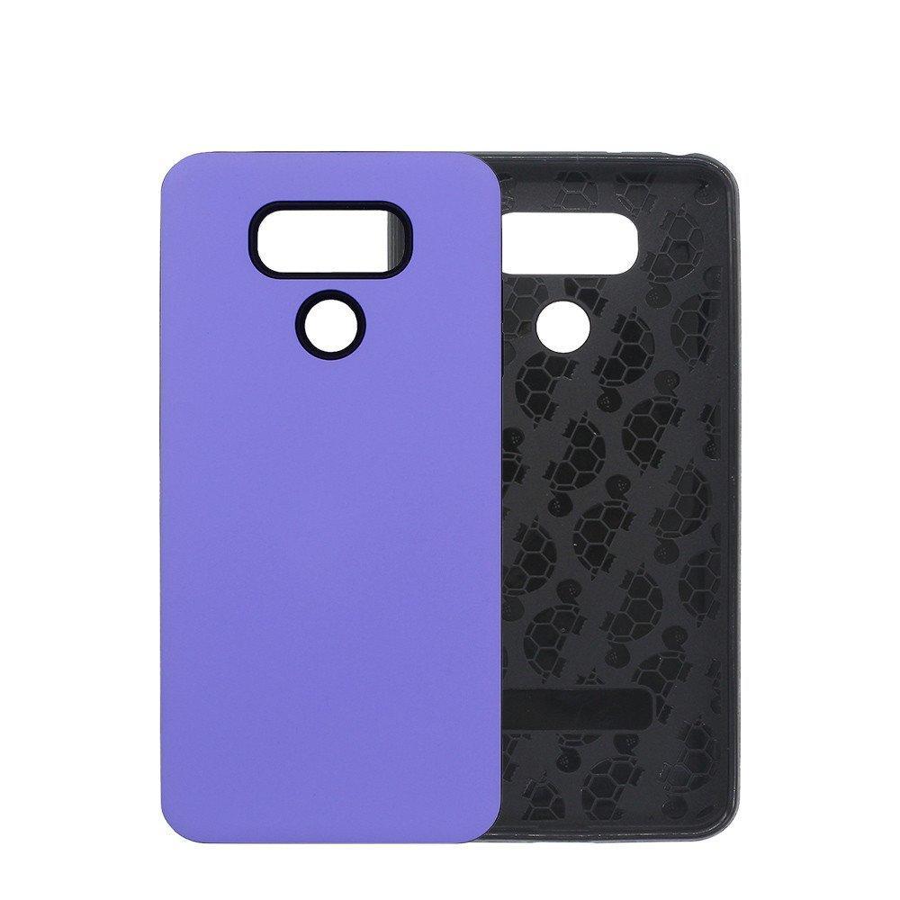 LG G6 caja de teléfono Combo en el precio al por mayor de fábrica