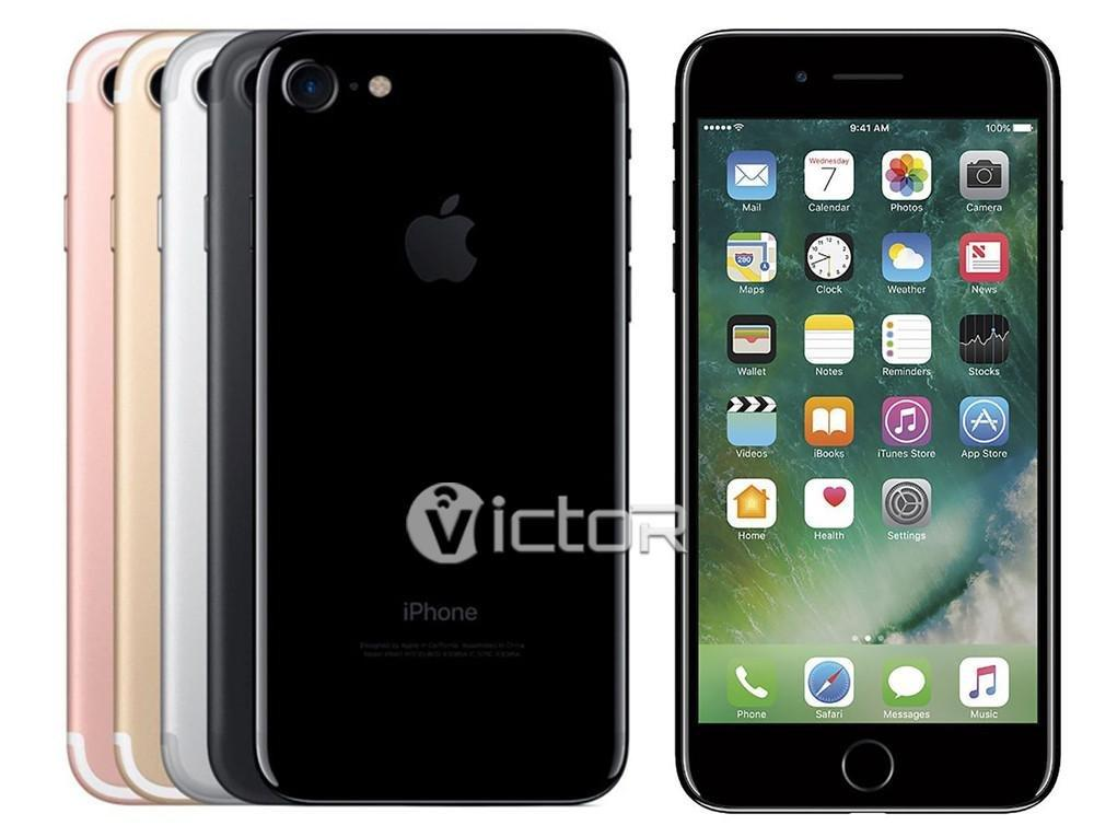 price of iPhone - iphone prices - iphone 7 - 2