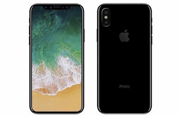 buy iphone 8 or iphone x - iphone x- new iphone X - 1