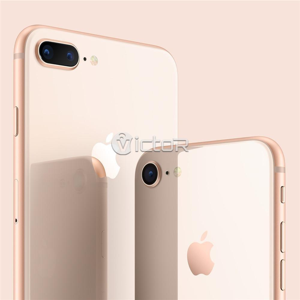 iphone 8 and iphone 8 plus - iphone 8 and 8 plus - buy iphone 8 and 8 plus - 1