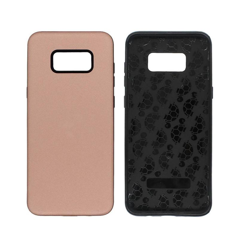 S8 Plus - Funda protectora para S8 Plus para la venta al por mayor