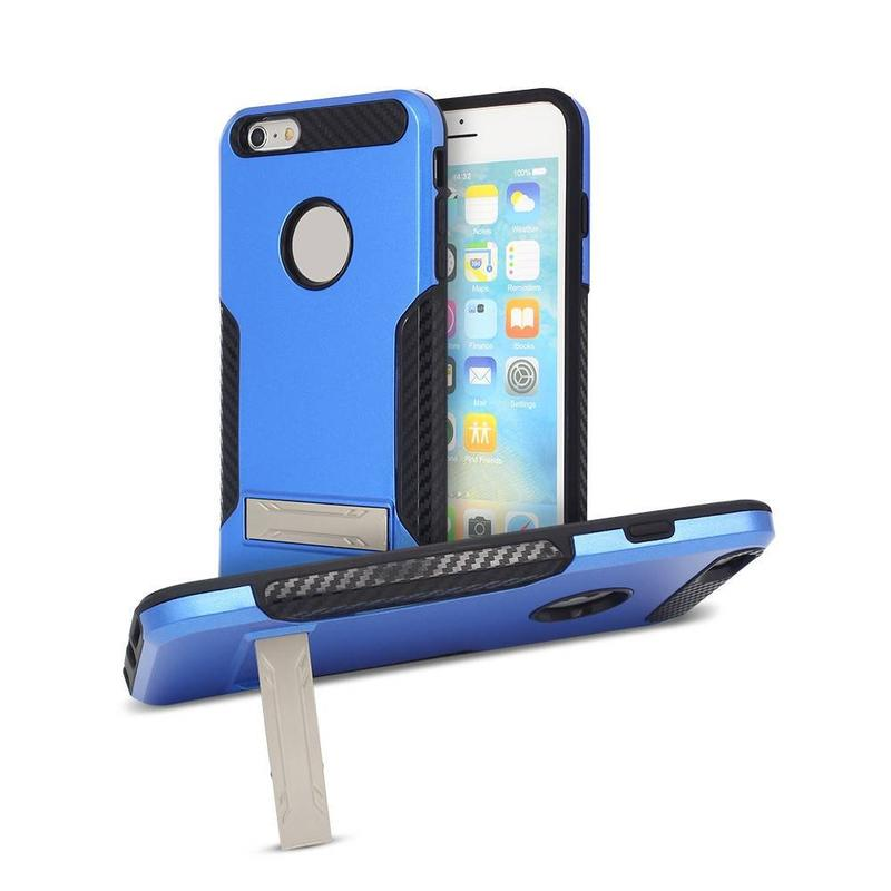 Cool iPhone 6 Plus Cell Phone Cases with Kickstand