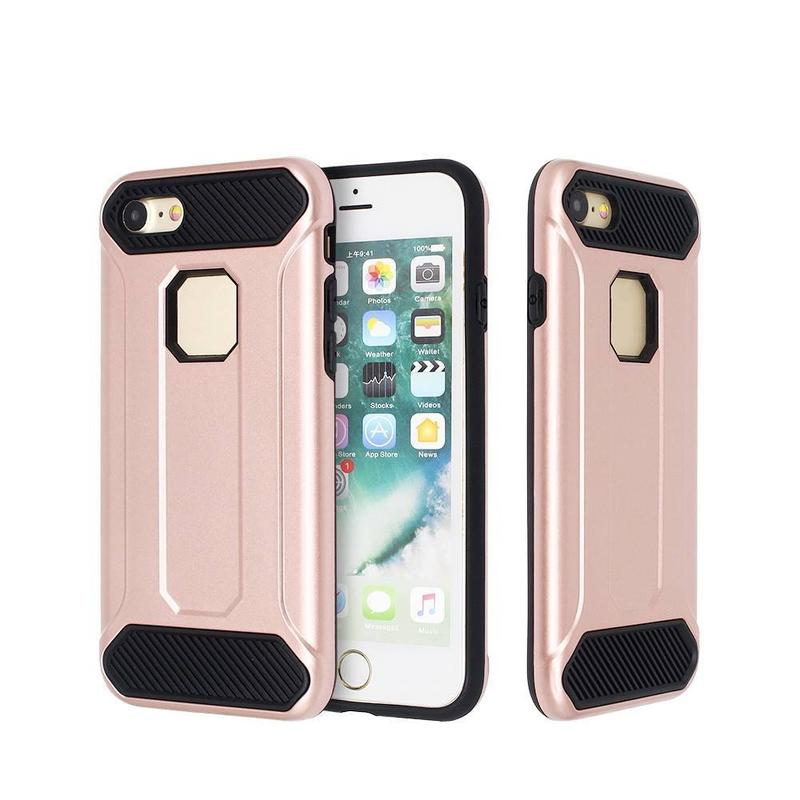 iPhone 7 Case Protector - Combo Protective iPhone 7 Case