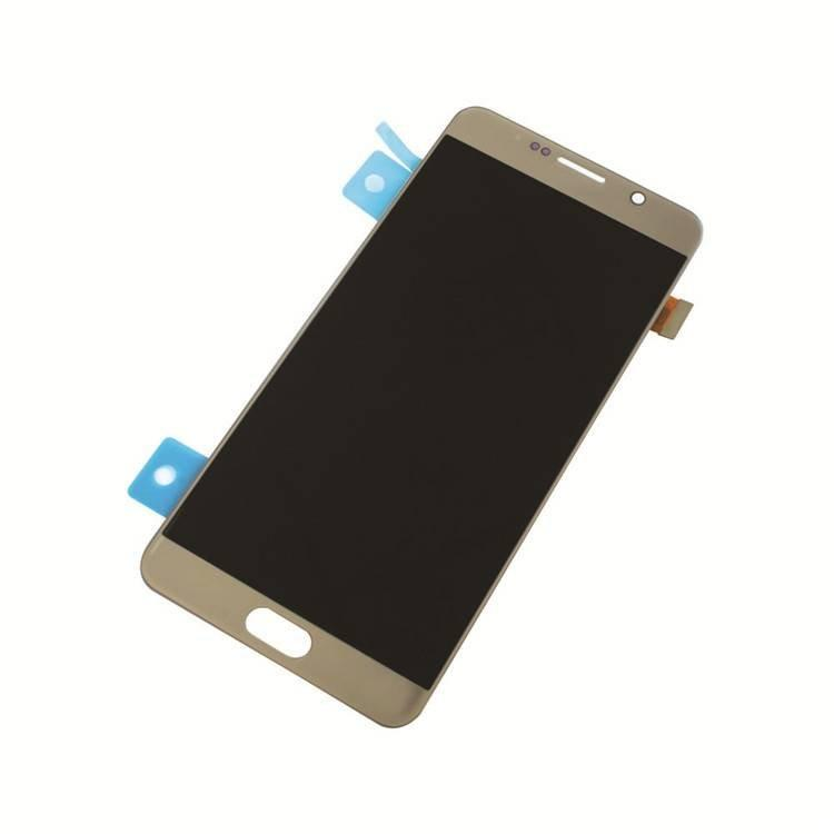 Samsung Note 5 Screen wholesale
