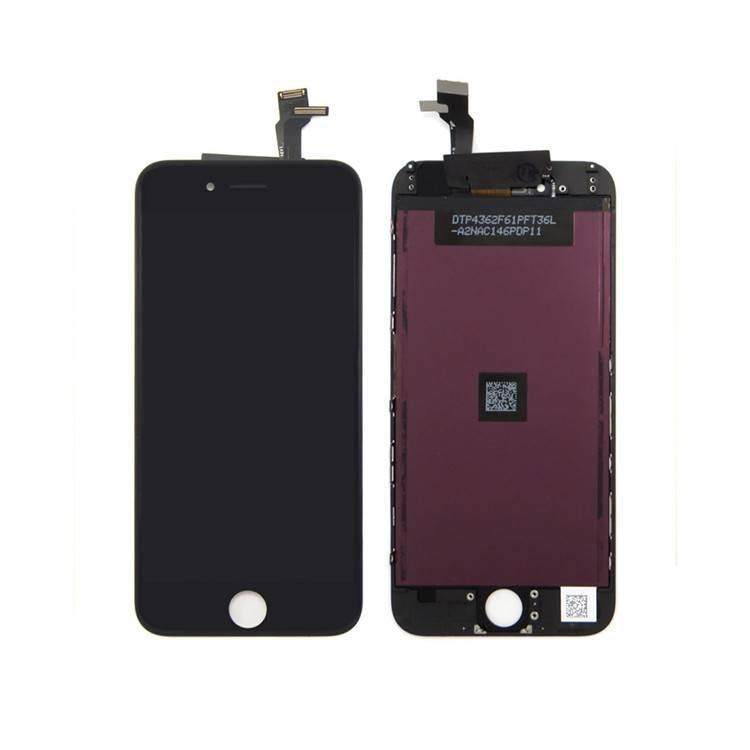 Factory Wholesale Lcd display screen for iPhone 6