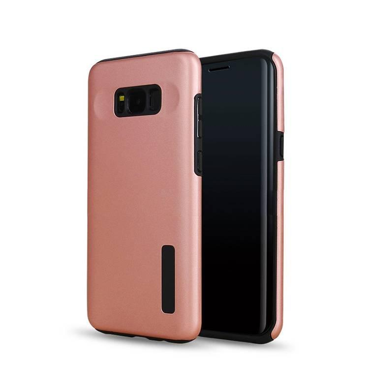 2 in 1 protector case for Samsung S8 and S8 plus