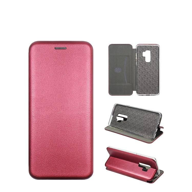 Wholesale Leather Case for Samsung S9P