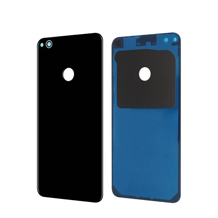 Back lcd for Huawei P9 Lite 2017
