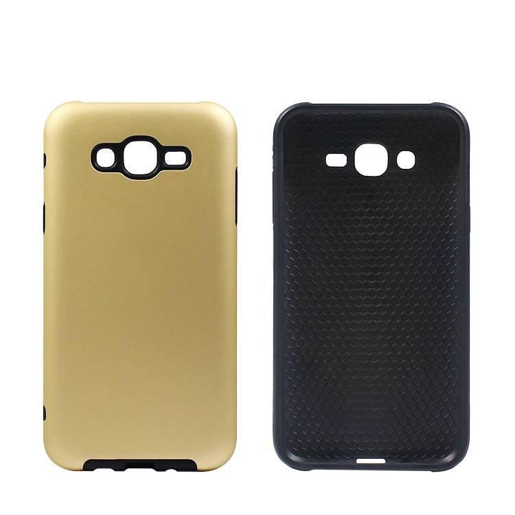 Wholesale 2 in 1 case for Samsung Galaxy J7 Neo