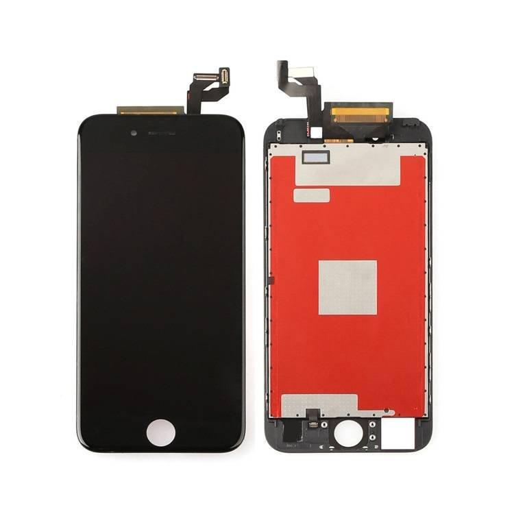 OEM Pantalla de iPhone 6s Lcd al por mayor